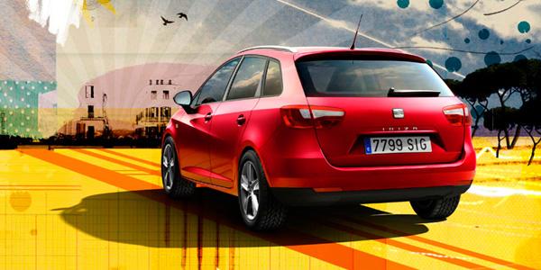 SEAT-Ibiza ST vorschau