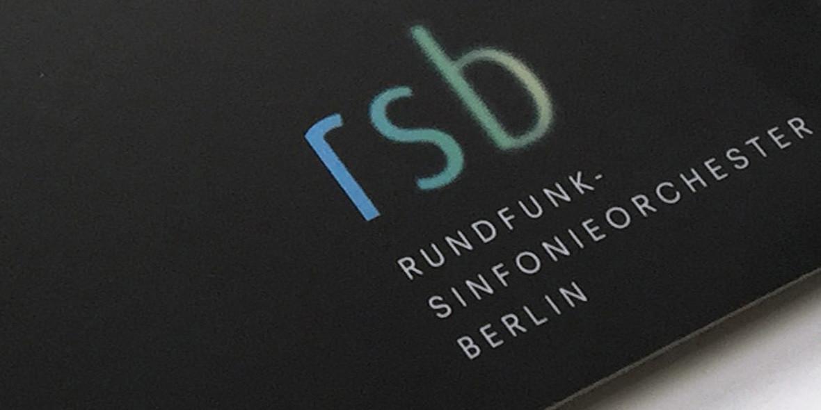 rsb-vs