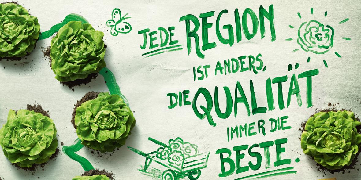 vorschau-regional